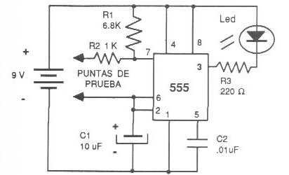 Sensor De Proximidad Infrarrojo further lificador Tda2030 Tda2040 Tda2050 moreover lificador Potencia Audio   Tda7294 80w moreover Circuito  lificador Tda7052 likewise lificador De 10w Stereo. on diagrama de amplificador